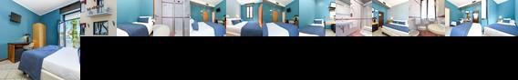 Hotel Aurora Desenzano del Garda
