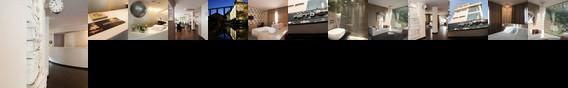 Ferro Hotel Modica