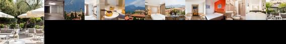 Pace Hotel Torri del Benaco