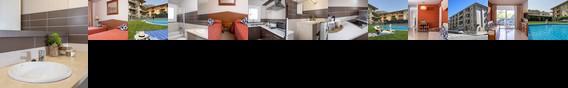 Tropic Apartments Torroella de Montgri