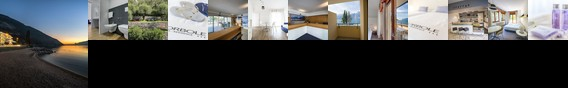 Hotel Residence Nago-Torbole
