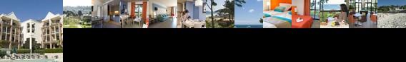 Pierre & Vacances Residence L'Archipel