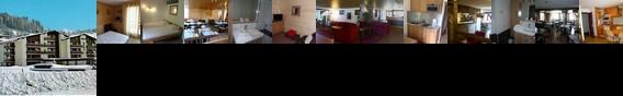 Residence Hotel Rent Megeve