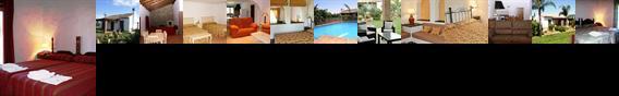 Sun & Life Hacienda Roche Viejo Hotel Conil de la Frontera