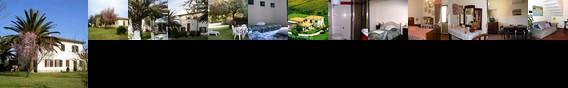 Immobiliare Podere 13 Guest House Orbetello