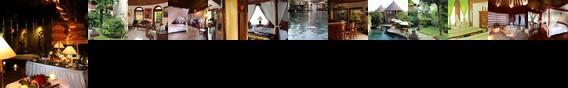 Dewani Villa Resort Bali