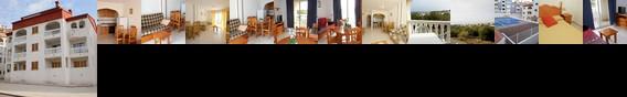 Apartamentos Costa Azahar Alcala de Xivert