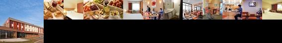 Hotel Ibis Beauvais