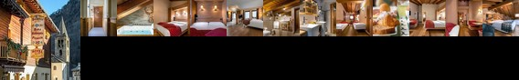 Locanda Bellevue Hotel Pre-Saint-Didier