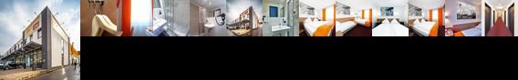 McDreams Hotel