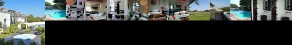 Villa Clara Anglet