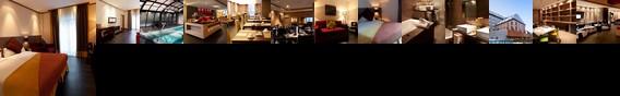 Hotel Himalaia Baqueira Naut Aran
