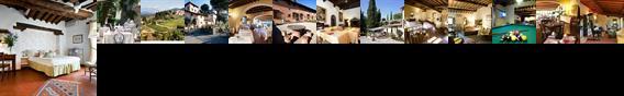 Villa Vignamaggio Greve in Chianti