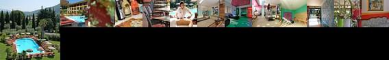 Hotel Villa Madrina Garda