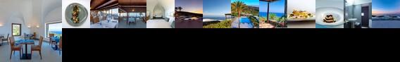 Pantelleria Dream Exclusive Hotel