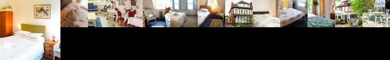 Atholl Lodge Bed and Breakfast Birmingham