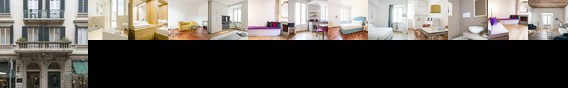 Brera Apartments