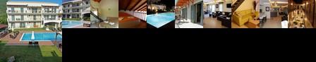 Ξενοδοχείο Ελεάνα Λευκάδα