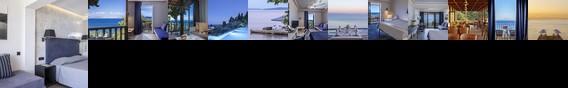 Sentido Aeolos Beach Resort (Κέρκυρα)