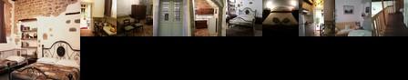 Casa Mario Lupo