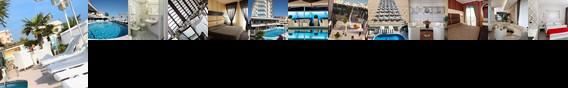 Rivamare Hotel Jesolo