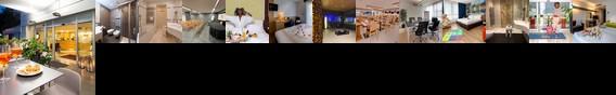 Adige Hotel Trento