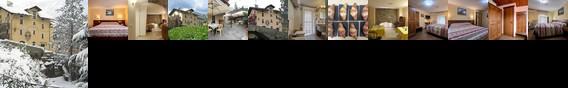 Hotel Ristorante Cecchin