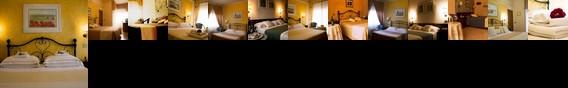 Tre Stelle Hotel Montepulciano