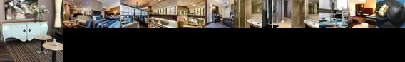 Helgon Hotel