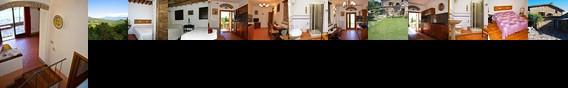 Lionforti Da Vico Bed & Breakfast Greve in Chianti