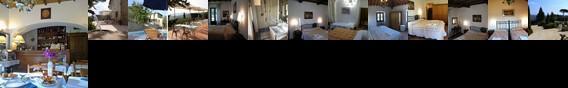 La Fonte del Machiavelli Bed and Breakfast San Casciano in Val di Pesa