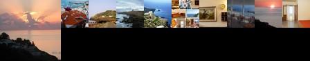 Ariston Hotel Ustica