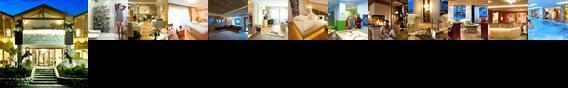 Alpine Romantic Hotel Almhof Kastelruth