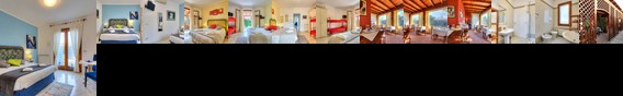 Bed and Breakfast Marechiaro Cavallino-Treporti