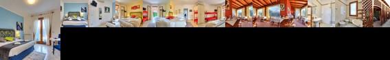 Bed and Breakfast Marechiaro Cavallino-Treporti