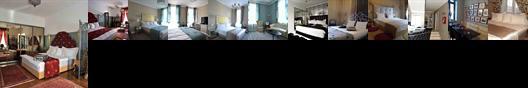 Vila Arte Hotel Bucharest
