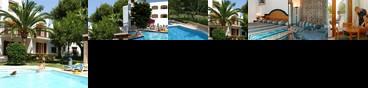 Sun Beach Resort Apartments Felanitx