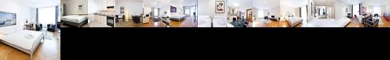 Jenatsch Apartments