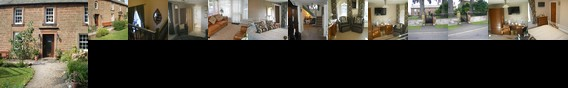 Laurel House Bed and Breakfast Penrith