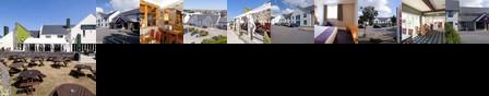 Premier Inn Lockyers Quay Plymouth (England)