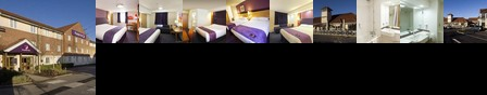 Premier Inn West Swindon