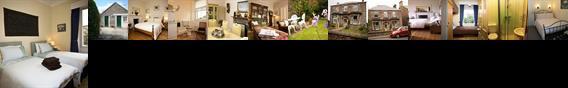 Embleton House Bed and Breakfast Berwick-upon-Tweed