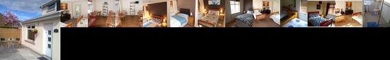 Amore Bed & Breakfast