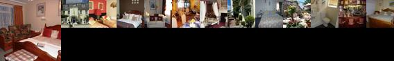 Bay View Guest House Saint Helier