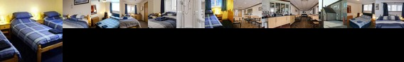 Thorne Central Guest House Doncaster