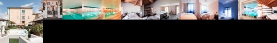 Residence Hotel Santa Cecilia San Vicenzo