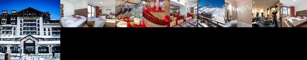 Diva Hotel Tignes