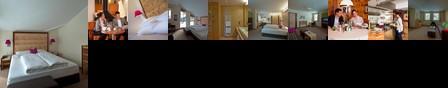 Enzian Hotel Obertauern