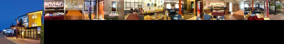 Hotel Victoria Bassano del Grappa