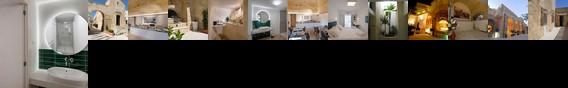 Hotel San Giuseppe Otranto